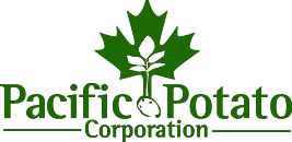 Pacific Potato Corporation